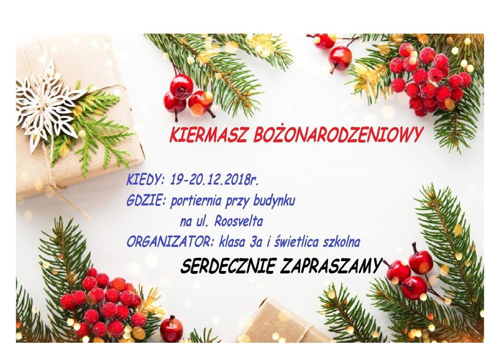 KIERMASZ- plakat-page-001