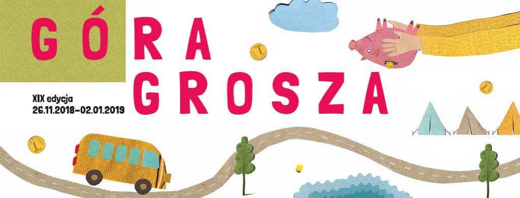 baner-Góra-Grosza-1024x390