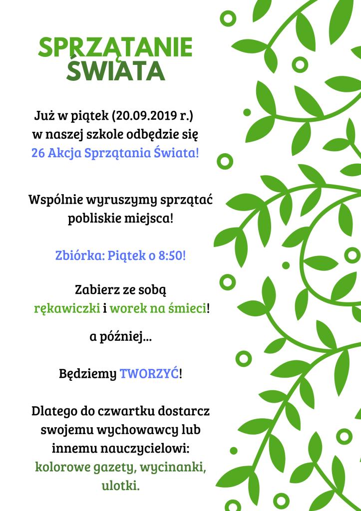 Publiczna Szkoła Podstawowa Leonardo we Wrocławiu (1)